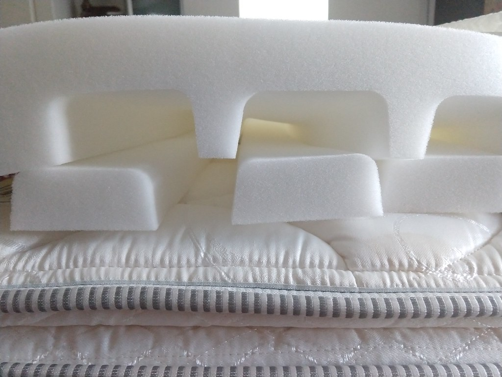 Best Mattress Topper for Heavy Person