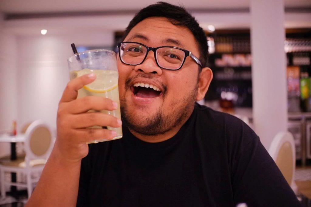Best Fat People Jokes
