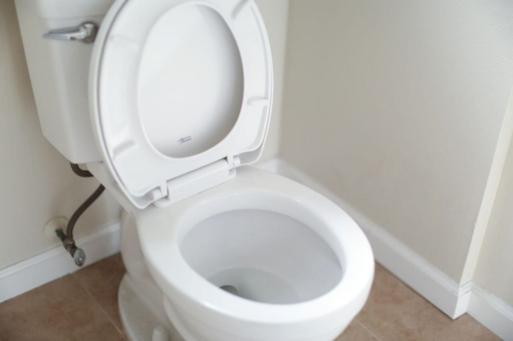Best Toilets for Fat People